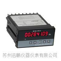 (蘇州迅鵬)SPA-96BDAH安培小時計 SPA-96BDAH