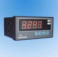 CH6溫度顯示儀,迅鵬 CH6