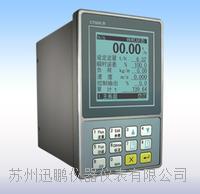 快速力值控制器,稱重配料控制器(迅鵬)WP-CT600B WP-CT600B