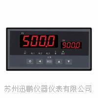 溫控儀/PID調節儀(迅鵬)WPC5-B WPC5