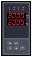 溫濕度控制儀(迅鵬)WP-TH-A? WP-TH