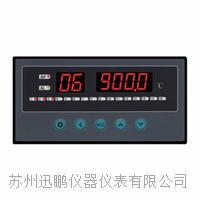蘇州迅鵬WPL16十六路巡檢控制儀? WPL16