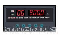 壓力巡檢儀/多路顯示控制儀/迅鵬WPLC WPLC