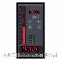 蘇州迅鵬WPH-CE手動操作器 WPH