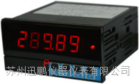 迅鵬SPA-96BDW型直流功率表 SPA-96BDW