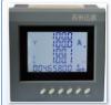 迅鵬SPC660多功能電力儀表 SPC660