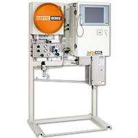 Bartec模块化气体分析仪MGAnano VG-4 Bartec代理商