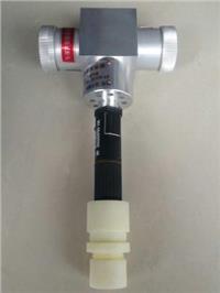 火焰探测器功能实验器,火焰探测器试验装置 WTS-3.5  HTS-3.5