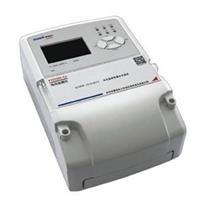 電壓監測儀