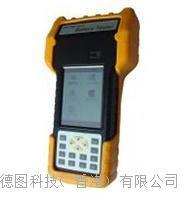 蓄電池回路電阻測試儀