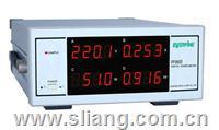 正品远方交流电参数测试仪PF9800智能电量测量仪