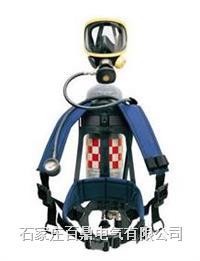 正壓空氣呼吸器 ZY-BD/1001