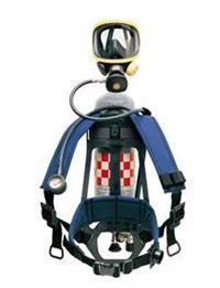 正壓式空氣呼吸器 ZY-BD/1001