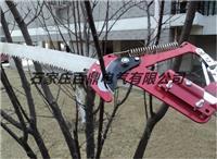 8米伸縮型絕緣高枝剪
