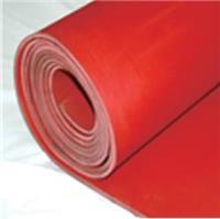 6mm高壓紅色膠墊 10kv