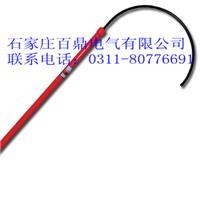 上海絕緣救援鉤廠家 上海絕緣救援鉤廠家