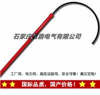 天津消防救援鉤 JY-1500型
