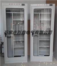 高壓器具專用恒溫柜 DL-2