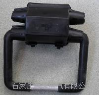 BYD型驗電接地環裝置 JJCD-10kv