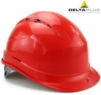 代爾塔102012透氣安全帽
