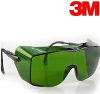 3M 防护眼镜 电焊眼镜 防紫外线 红外线 焊接 焊工 护目镜
