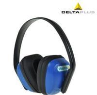 代爾塔 防噪音|隔音|降噪|消音|學習|睡眠|睡覺|靜音|耳罩|耳塞