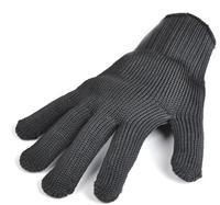 戶外必備加厚加強 5級防割手套 野外防滑手套 勞保手套