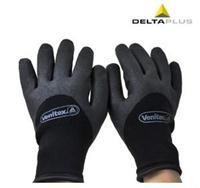 代爾塔 防寒手套
