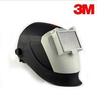 3M PS100 電焊面具焊接工防護面罩 3M 電焊面屏