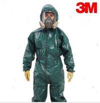 3M4680防靜電服裝 防靜電工作服 防靜電衣服