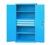 儲物柜 工業置物柜