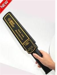 希瑪AR954 手持式金屬探測器檢測儀 探針器
