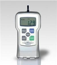 日本SHIMPO力新寶數字測力儀|數顯測力計|數顯推拉力計 FGJ-10/FGJ-20/FGJ-50價格|參數|規格|資料