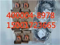 【現貨特價】IFM易福門光電傳感器O1D100【100%原裝正品】 O1D100