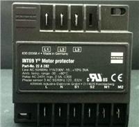 INT69Y 德國KRIWAN 壓縮機電機馬達保護器/專業電機保護模塊