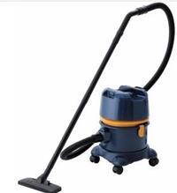 SAV-110KP-8A  瑞電吸塵器工業吸塵器 干型