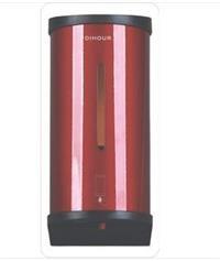 DIHOUR迪奧DH-2000自動感應皂液器 304不銹鋼豪華款給皂液機