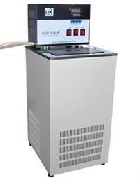 上海廠家直銷卓越性能DC3015低溫恒溫槽