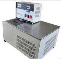 廠家直銷卓越性能DC0506W臥式低溫恒溫槽