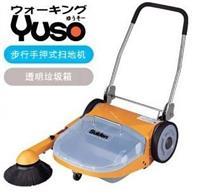 供應掃地機ST-651瑞電(Suiden)掃地機、手推掃地機 人力掃地機、清掃機