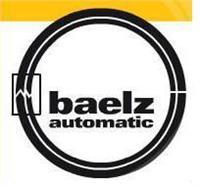 德國BAELZ 系列產品