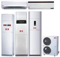 優勢供應防爆空調系列產品 系列產品