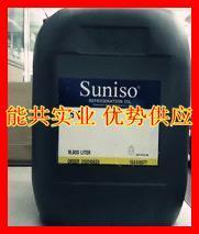 比利時原裝進口SUNISO太陽冷凍油3GS /4GS/5GS  18.9L/T  3.78L/T