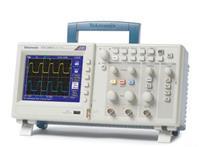 泰克/Tektronix數字存儲示波器TDS2001C