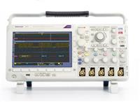 泰克/Tektronix混合信號示波器DPO3012