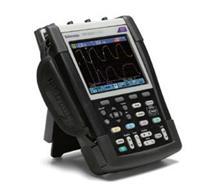 泰克/Tektronix手持式示波器THS3014-TK