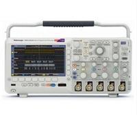 泰克/Tektronix混合信號示波器MSO2002B