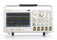 泰克/Tektronix混合信號示波器MSO3032