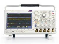 泰克/Tektronix混合信號示波器MSO3012