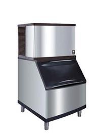 馬尼托瓦萬利多進口SD0322A方塊制冰機